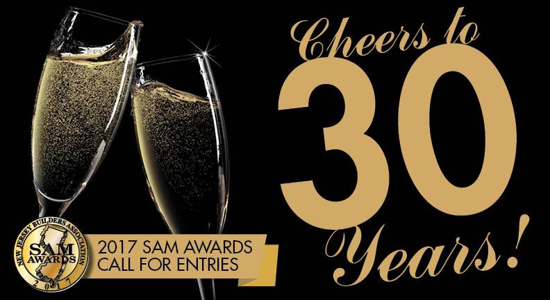 sam-2017-call-to-entries-pc_final