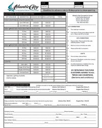 2018_Electrical_Service_Order_Form_Page_1
