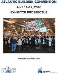 2018_Exhibitor_Prospectus_Page_01