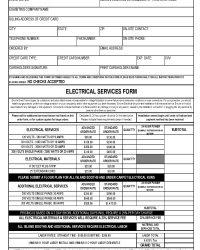 Encore_ElectricalForm_Page_1